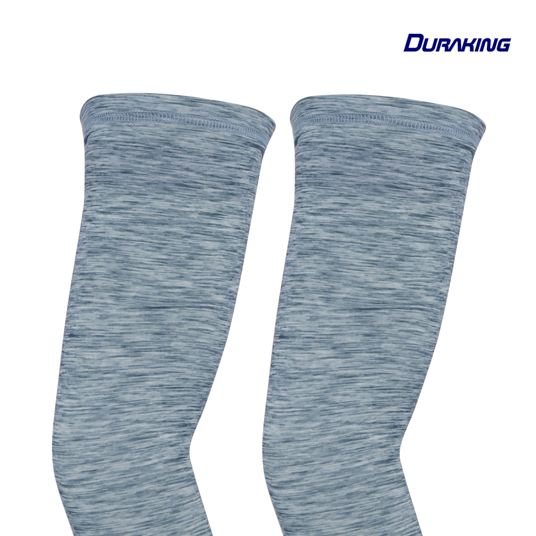 DK Arm Sleeve V2 Anti Virus Sports Sky Blue