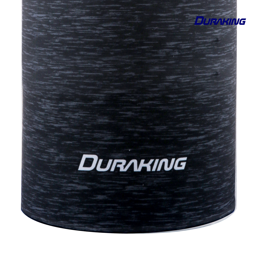 DK Multifunctional Headwear V2 Black
