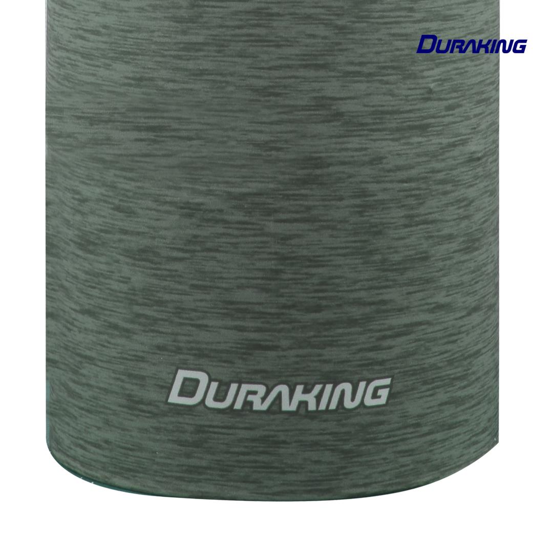 DK Multifunctional Headwear V2 Lime Stone