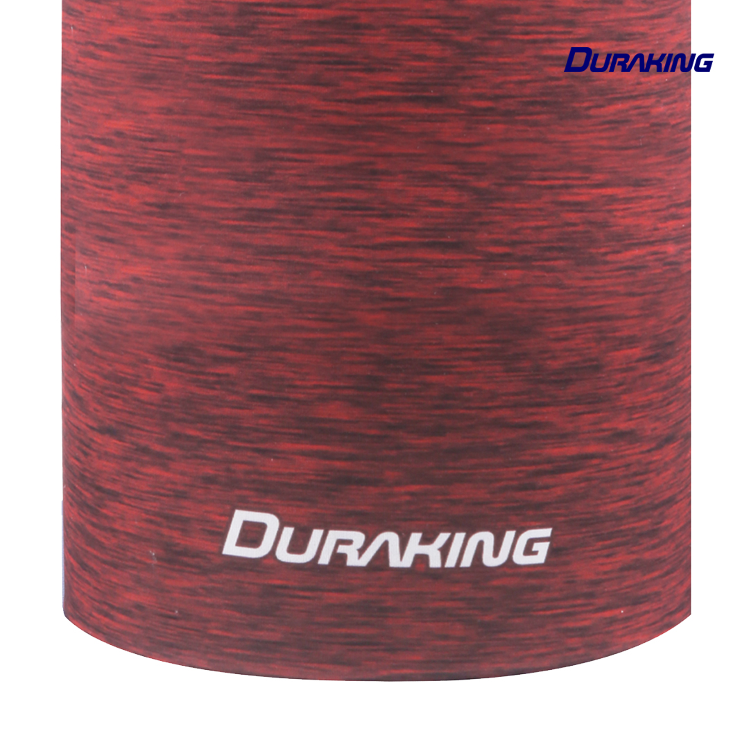 DK Multifunctional Headwear V2 Red