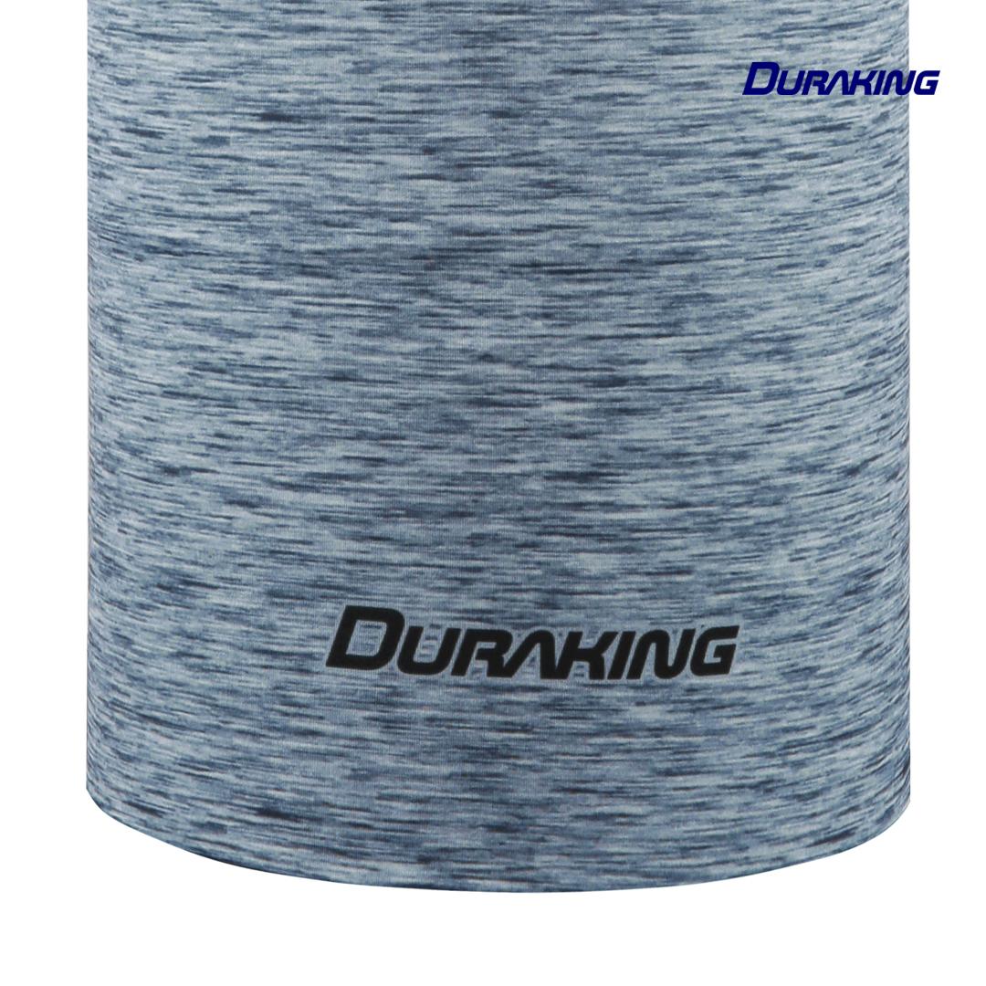DK Multifunctional Headwear V2 Sky Blue