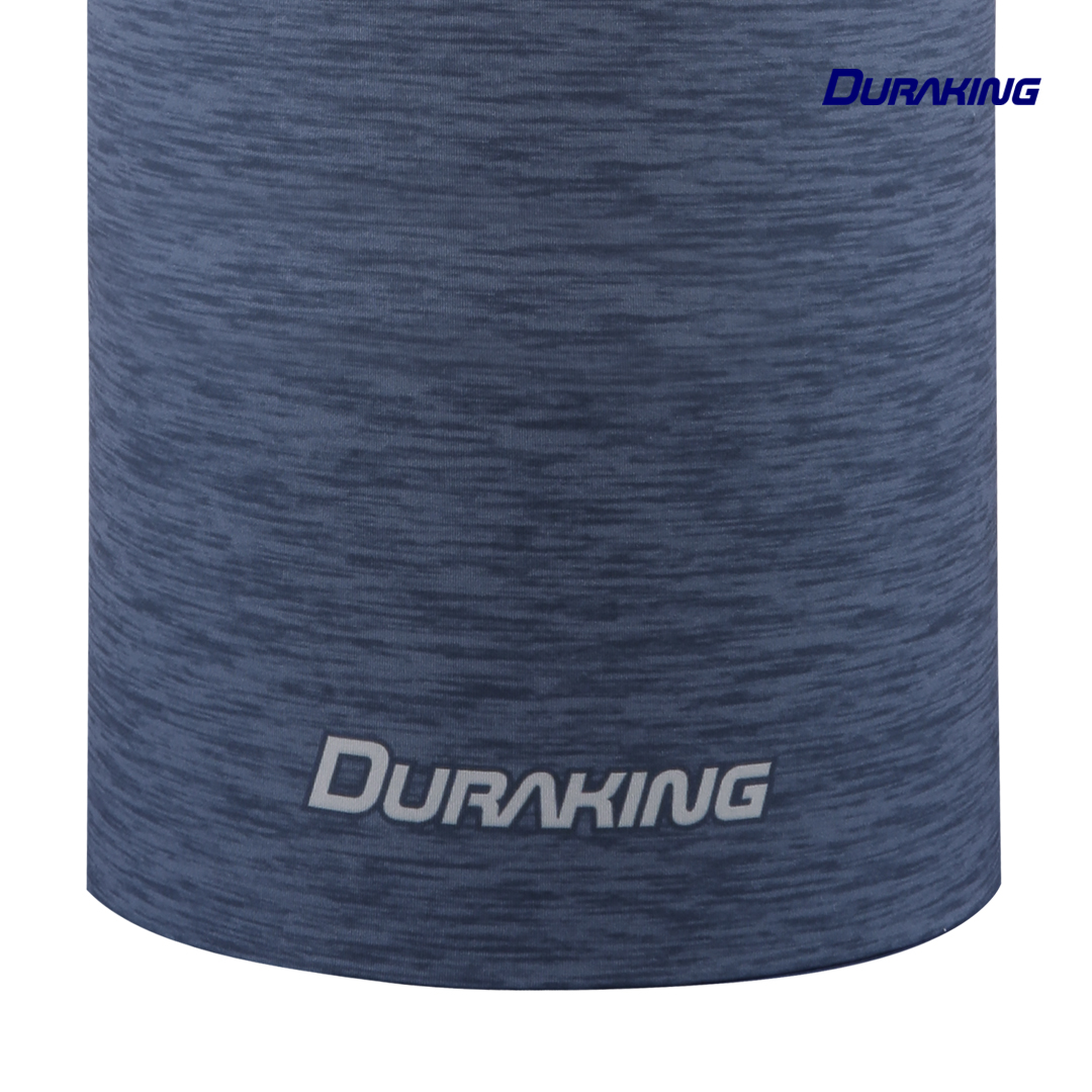 DK Multifunctional Headwear V2 Steel Blue