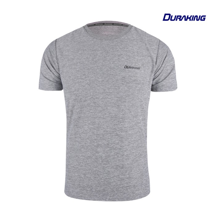 DK Daily Wear Lite Active Wear Grey