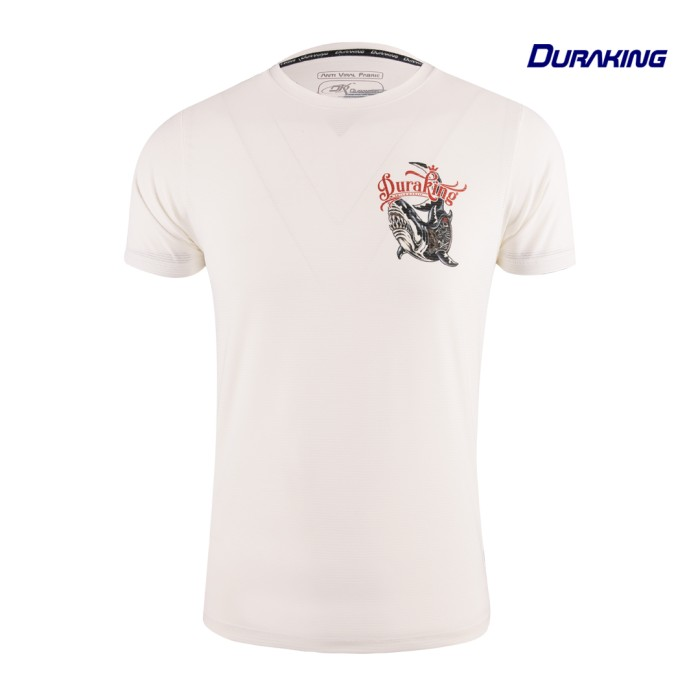 DK Daily Active Wear Original Art Design Wild & Free